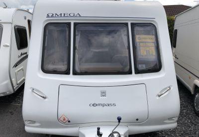 COMPASS OMEGA 544 1