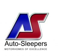 Auto-Sleeper Logo