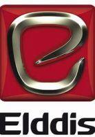 Elddis Logo