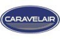 Caravelair Logo