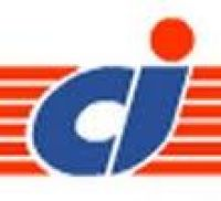 CI Motorhomes Logo