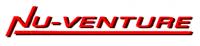 Nu Venture Logo