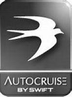 AutoCruise Logo